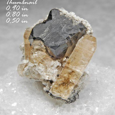 190502-03